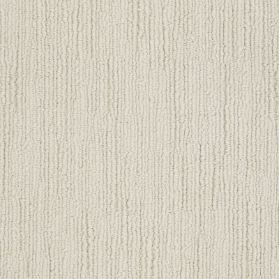 Shaw Floors Caress By Shaw Linenweave Classic Cheviot 00104_CCS85