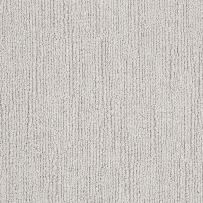 Shaw Floors Caress By Shaw Linenweave Classic Silver Lining 00123_CCS85