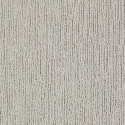 Shaw Floors Caress By Shaw Linenweave Classic Froth 00520_CCS85