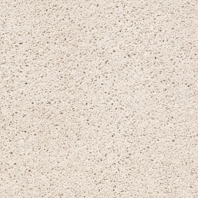 Shaw Floors Caress By Shaw Rich Opulence Blush 00800_CCS88