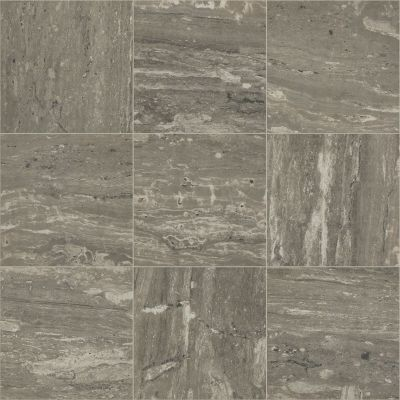 Shaw Floors Ceramic Solutions Cameo 13 Quartz 00550_CS07X