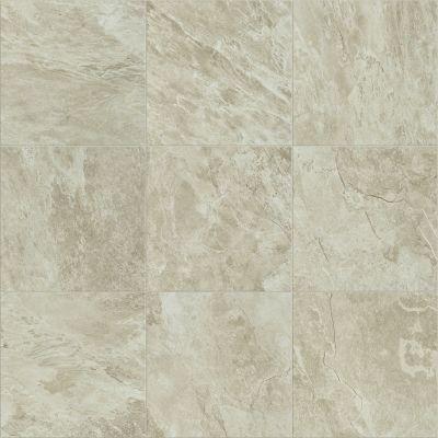 Shaw Floors Ceramic Solutions Artisan 13×13 Taupe 00150_CS08V