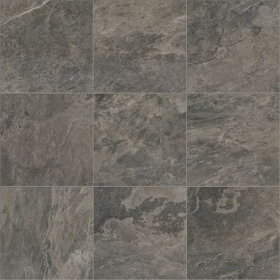 Shaw Floors Ceramic Solutions Artisan 13×13 Ash 00550_CS08V