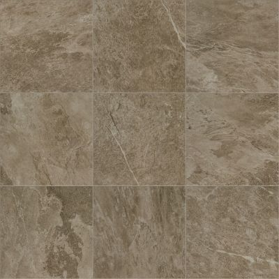 Shaw Floors Ceramic Solutions Artisan 13×13 Clay 00700_CS08V