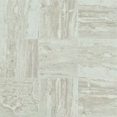 Shaw Floors Ceramic Solutions Cameo 17 Agate 00500_CS08X