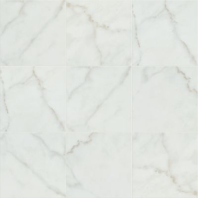 Shaw Floors Ceramic Solutions Glacier 12×12 Gold 00120_CS11P