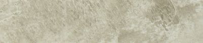 Shaw Floors Ceramic Solutions Artisan Bn Taupe 00150_CS11V