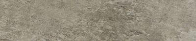 Shaw Floors Ceramic Solutions Artisan Bn Warm Grey 00570_CS11V