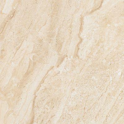 Shaw Floors Ceramic Solutions Geneva 12×12 Habano 00202_CS18P