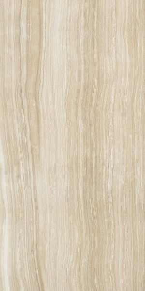 Shaw Floors Ceramic Solutions Rockwood 12×24 Polished Drift 00200_CS18Q