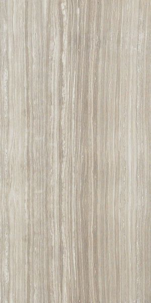 Shaw Floors Ceramic Solutions Rockwood 12×24 Polished Quarry 00270_CS18Q