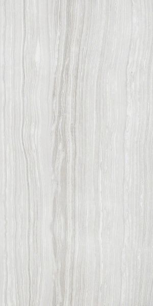 Shaw Floors Ceramic Solutions Rockwood 12×24 Polished Glacier 00510_CS18Q