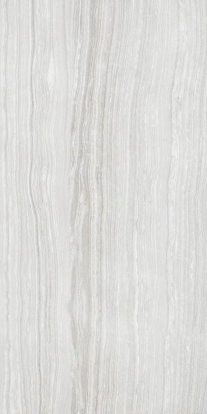 Shaw Floors Ceramic Solutions Rockwood 12×24 Polished Glacier 00510_CS18Q