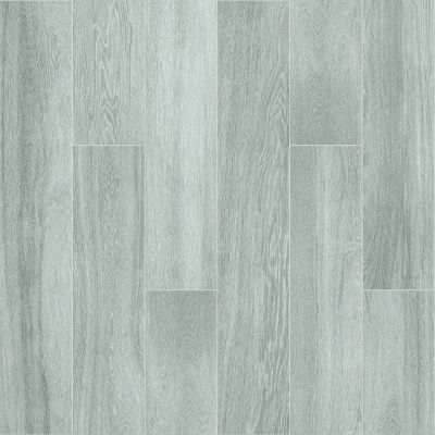 Shaw Floors Ceramic Solutions Edinburg 6×36 Smoke 00500_CS18W