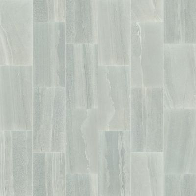 Shaw Floors Ceramic Solutions Basis 12×24 Zinc 00190_CS20W