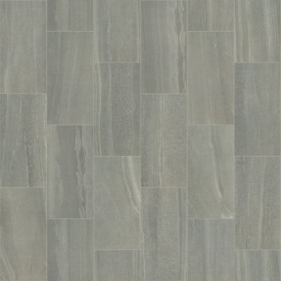 Shaw Floors Ceramic Solutions Basis 12×24 Carbon 00590_CS20W
