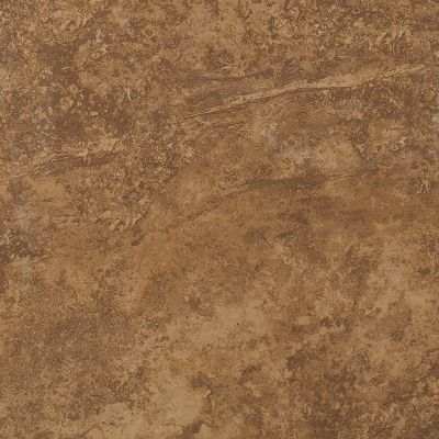 Shaw Floors Ceramic Solutions Sierra Madre 18×18 Foothills 00700_CS21L