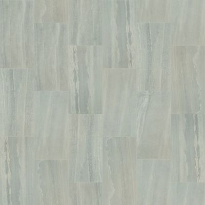 Shaw Floors Ceramic Solutions Basis 16×32 Earth 00180_CS21W