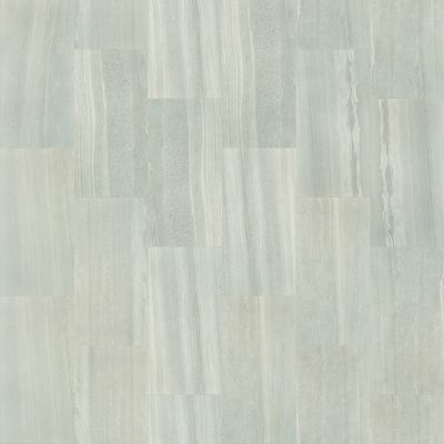 Shaw Floors Ceramic Solutions Basis 16×32 Lithium 00560_CS21W