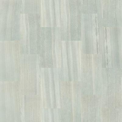 Shaw Floors Ceramic Solutions Basis 16×32 Lithium 00560_CS21W