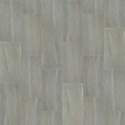 Shaw Floors Ceramic Solutions Basis 16×32 Carbon 00590_CS21W