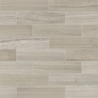 Shaw Floors Ceramic Solutions Chateau 4×16 Rockwood 00500_CS21Z