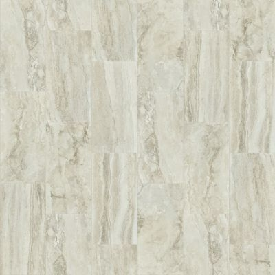 Shaw Floors Ceramic Solutions Genesis 12×24 Taupe 00750_CS25V