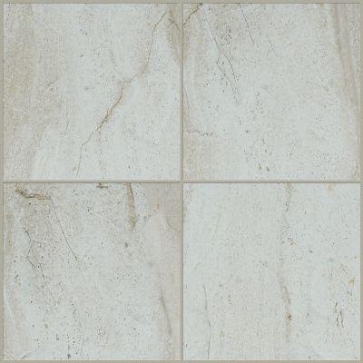 Shaw Floors Ceramic Solutions Riviera 8×8 Chrome 00100_CS26P
