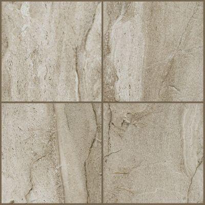 Shaw Floors Ceramic Solutions Riviera 8×8 Element 00700_CS26P