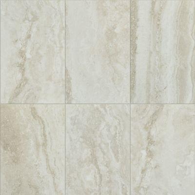 Shaw Floors Ceramic Solutions Genesis 10×16 Wall Ivory 00125_CS26V