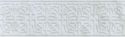 Shaw Floors Ceramic Solutions Grey 00150_CS28V