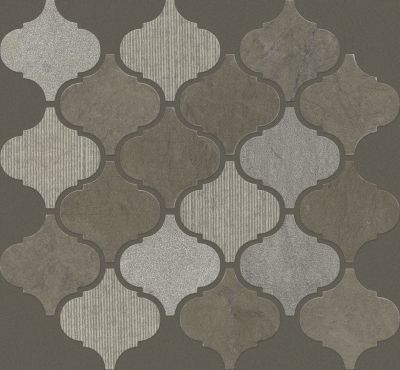 Shaw Floors Ceramic Solutions Boca Lantern Foussana Gray 00530_CS28X