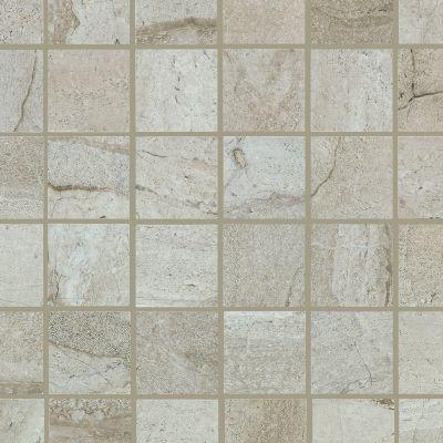 Shaw Floors Ceramic Solutions Riviera Mosaic Palladium 00200_CS29P