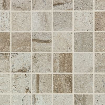 Shaw Floors Ceramic Solutions Riviera Mosaic Element 00700_CS29P