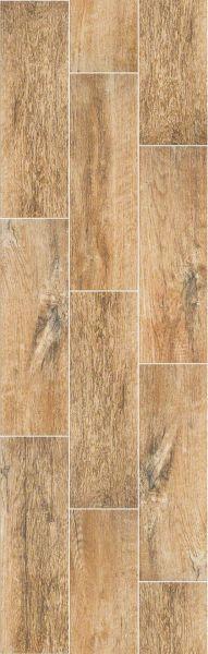 Shaw Floors Ceramic Solutions Channel Plank Brandy 00600_CS30M