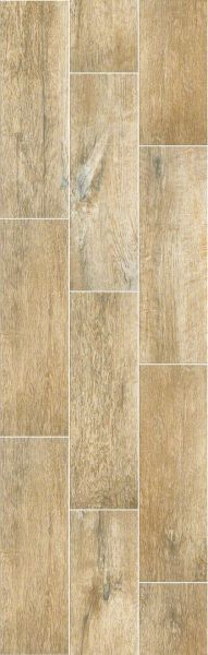 Shaw Floors Ceramic Solutions Channel Plank Cider 00620_CS30M