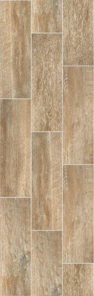 Shaw Floors Ceramic Solutions Channel Plank Mussel 00700_CS30M