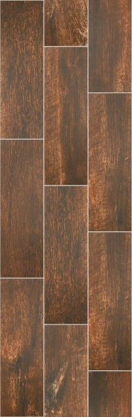 Shaw Floors Ceramic Solutions Channel Plank Thicket 00760_CS30M