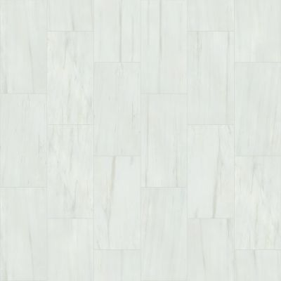 Shaw Floors Ceramic Solutions Range 12×24 Polish Bianco 00150_CS30Z