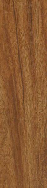 Shaw Floors Ceramic Solutions Madagascar 6×24 Natural 00600_CS32L