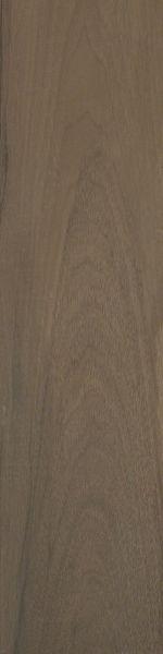 Shaw Floors Ceramic Solutions Voyage 8×32 Brown 00700_CS32P
