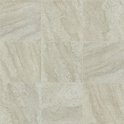 Shaw Floors Ceramic Solutions Fable 12×12 Gris 00500_CS32X
