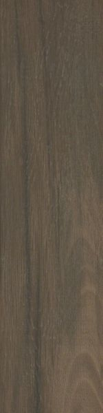Shaw Floors Ceramic Solutions Voyage 6×24 Brown 00700_CS33P