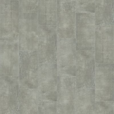Shaw Floors Ceramic Solutions Industry 12×24 Foil 00500_CS34J