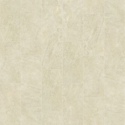Shaw Floors Ceramic Solutions Range 12×24 Matte Allure 00200_CS34W