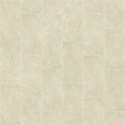 Shaw Floors Ceramic Solutions Range 16×32 Matte Allure 00200_CS35W