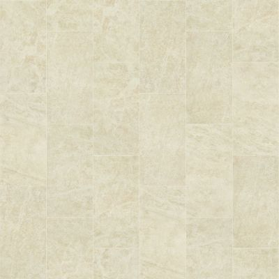Shaw Floors Ceramic Solutions Allure 00200_CS36V