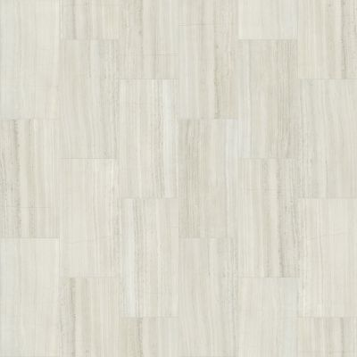 Shaw Floors Ceramic Solutions Casino 12×24 Polish Ash 00550_CS36V