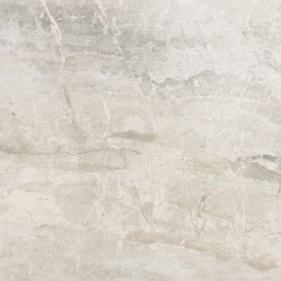 Shaw Floors Ceramic Solutions Zenith 18×18 Grey 00500_CS37P