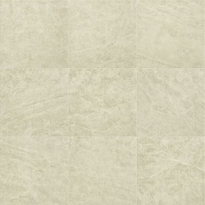 Shaw Floors Ceramic Solutions Casino 24×24 Plsh Allure 00200_CS37V